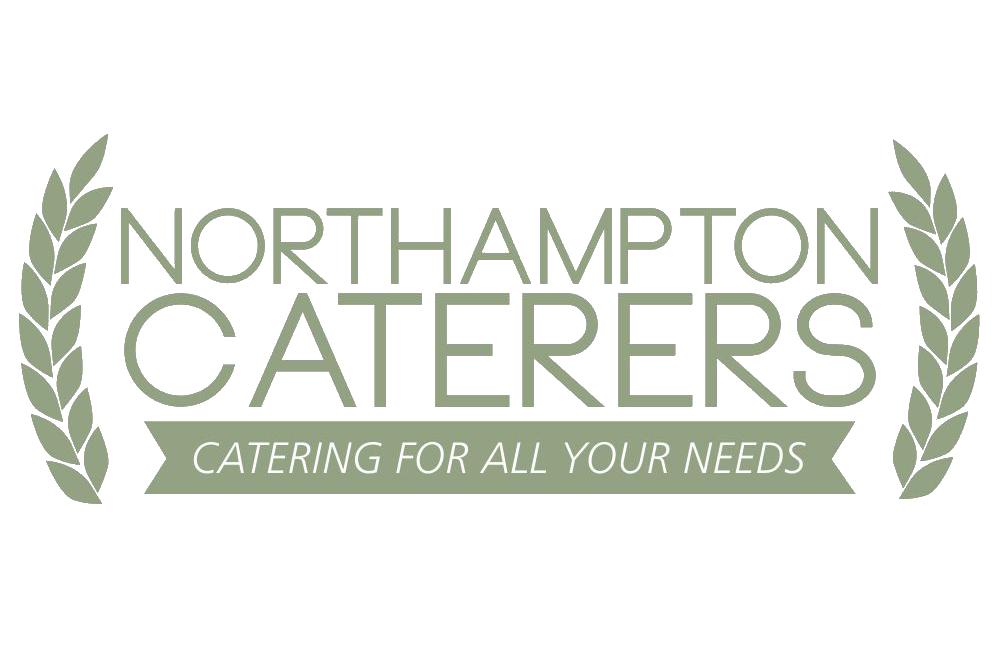 Northampton-Catering-Logo-WEB